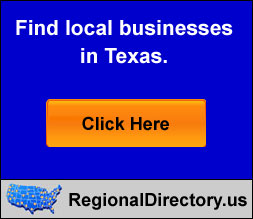 Texas Directory