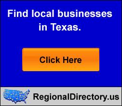Texas Directory